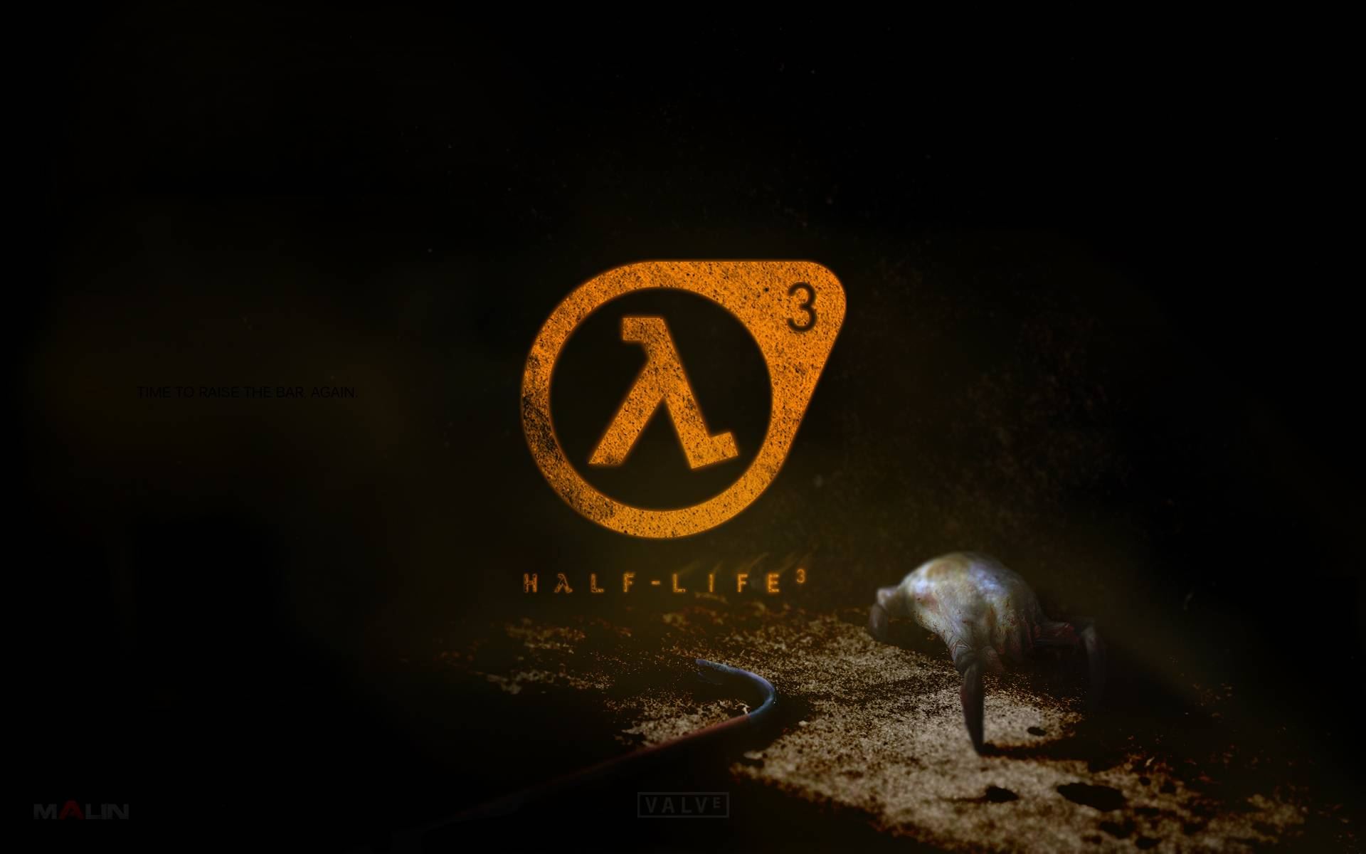 file_6499_HALF_LIFE_3_WALLPAPERS_IN_HD