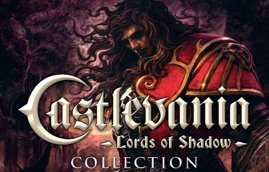 file_6543_lordsofshadow