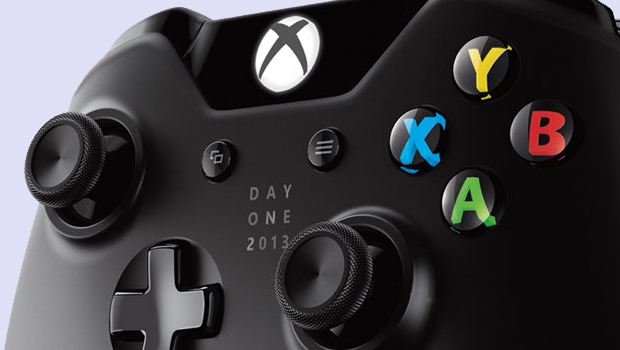 file_6574_Xbox-One-day-one-controller-2