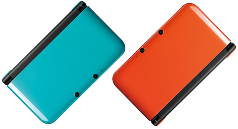 file_6641_3DS-XL-neon-buttons-1
