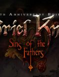 Box art - Gabriel Knight: Sins of the Fathers 20th Anniversary Edition
