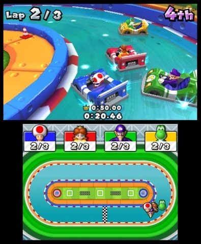 file_62324_mario-party-3ds_011