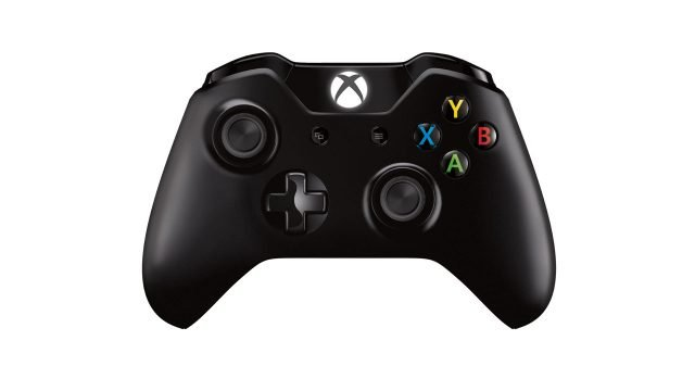 file_62329_xbox-one-controller-front-large