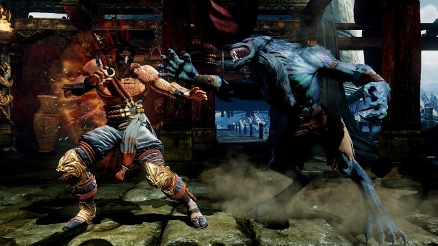 file_62330_killer-instinct-xbox-one_008