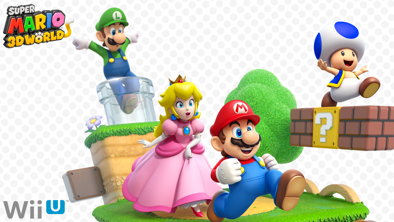 file_6708_super_mario_3d_world_wallpaper_by_rafaelmartins-d68nuqg1