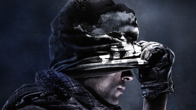 file_6724_Call-of-Duty-Ghosts1121