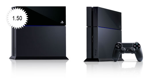 file_6783_ps_system_ps4_1_50