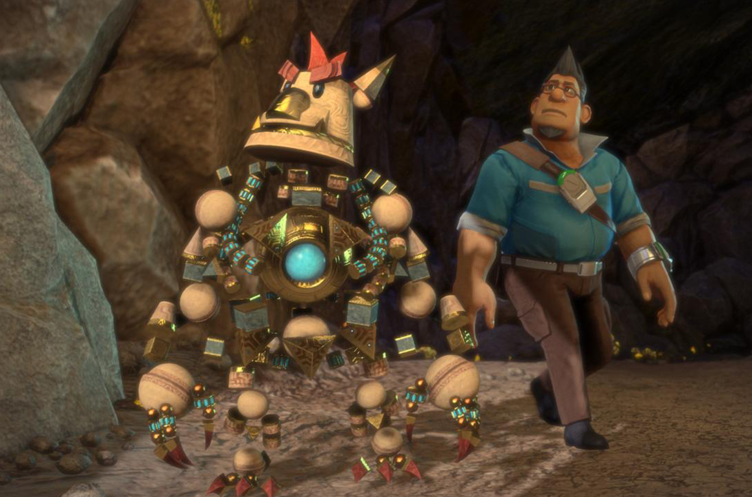 file_6786_Knack-Robot-and-man