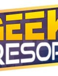 Box art - Geek Resort