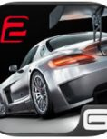 Box art - GT Racing 2: The Real Car Experience