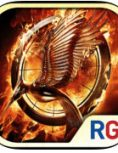 Box art - Hunger Games: Catching Fire - Panem Run