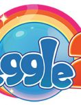 Box art - Peggle 2