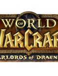 Box art - World of Warcraft: Warlords of Draenor