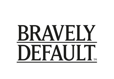 Box art - Bravely Default