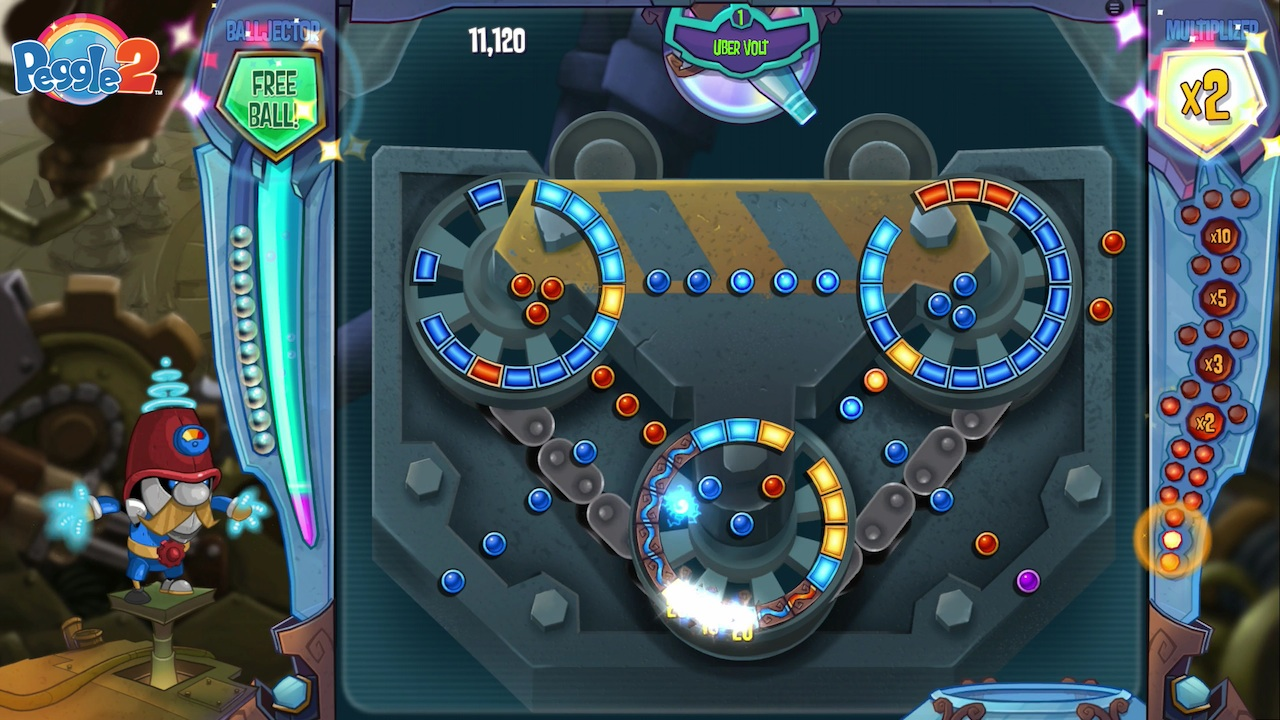 file_62513_peggle-2-review-1
