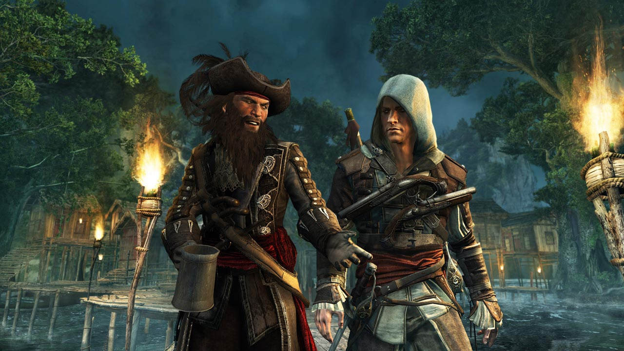 file_6825_Assassin_s_Creed_4_13624210116062