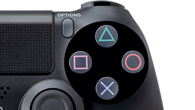 file_6887_DualShock4zoom