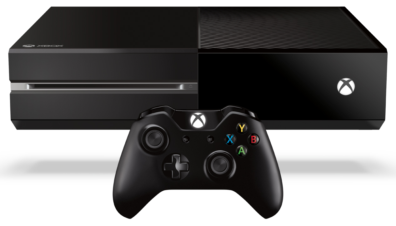 file_6953_Xbox_one_console_controller_too