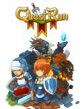 Box art - QuestRun