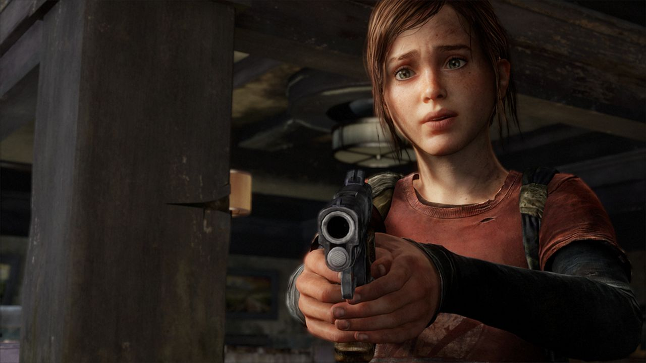 file_7058_The-Last-of-Us_new-5