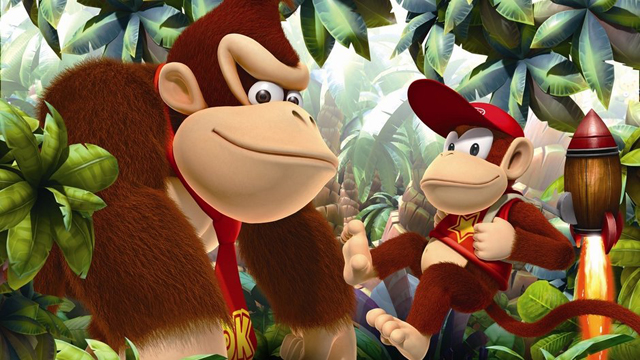 file_7144_donkey_diddy_kong_header