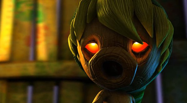 file_7214_legend-of-zelda-majoras-mask-hd-fan-teaser