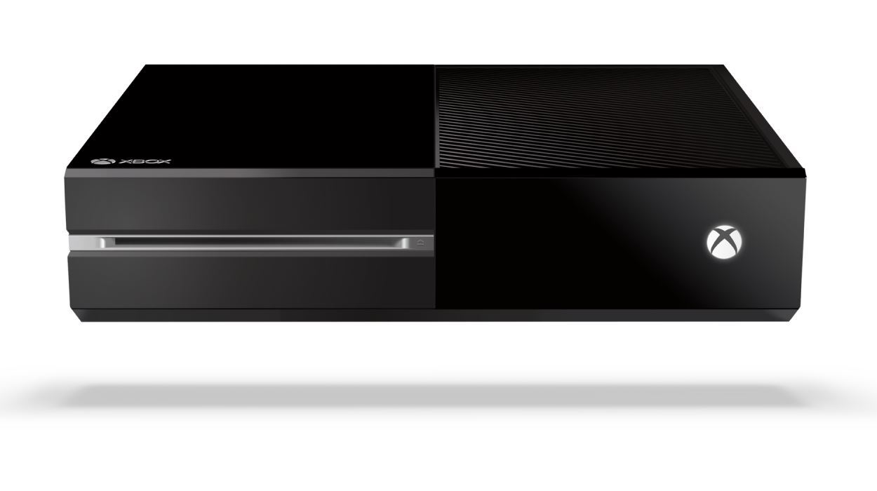 file_7222_xbox_one_frontview