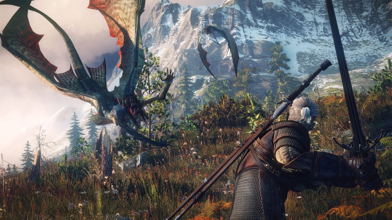 file_7241_The-Witcher-3-Wild-Hunt-8