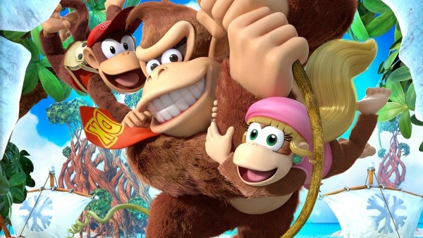 file_7297_Donkey-Kong-Country-Tropical-Freeze-Creates-Quite-a-Buzz-at-NYCC-233143-large