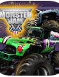 Box art - Monster Jam: As Big as it Gets