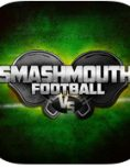 Box art - Smashmouth Football