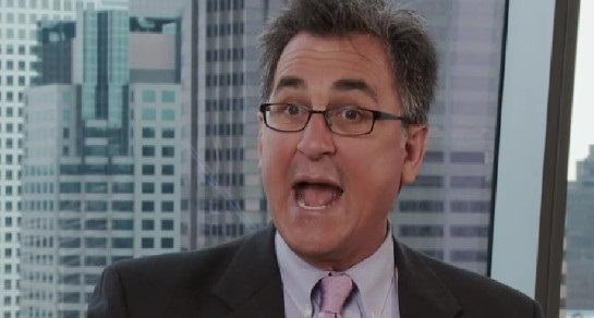 file_7331_michael-pachter1