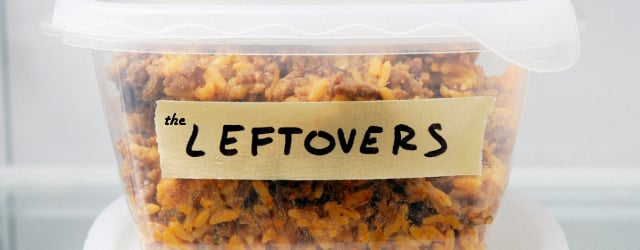 file_7456_The-Leftovers