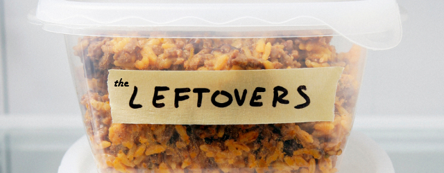 file_7536_The-Leftovers