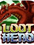 Box art - Loot Hero