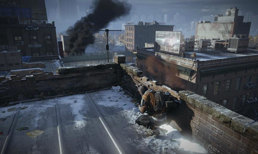 file_7567_the_division_game_1
