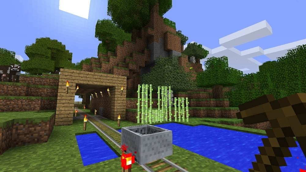 file_7735_minecraft-xbox-360-edition-review-1