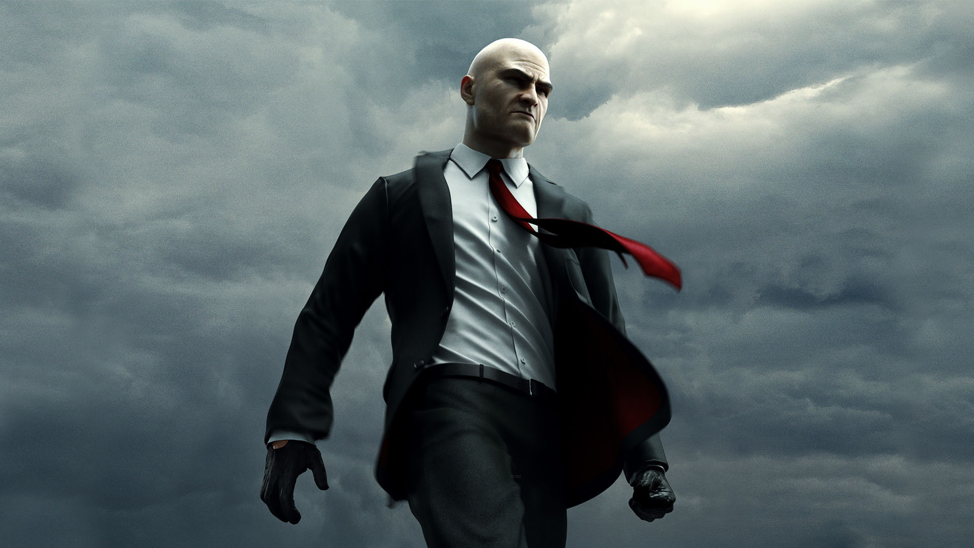 file_7778_Hitman-Absolution1