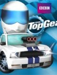 Box art - Race The Stig