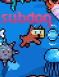 Box art - Subdog Underwater Adventure