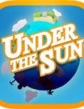 Box art - Under the Sun