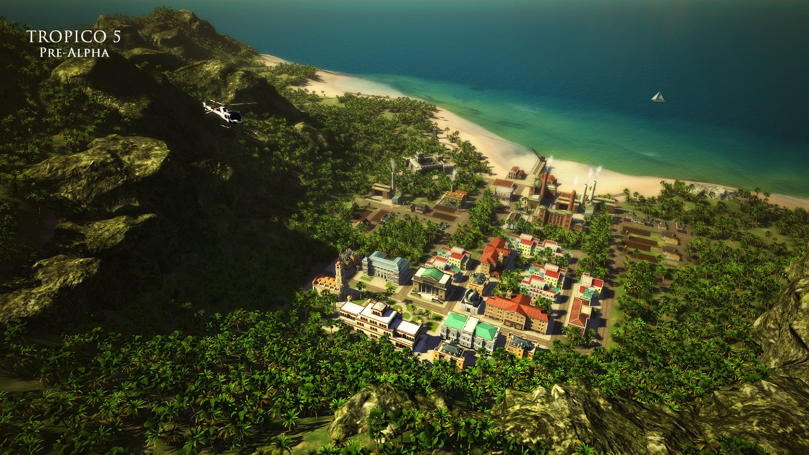 file_7803_tropico-5-xbox-360-pc-sim-game-screenshots-2