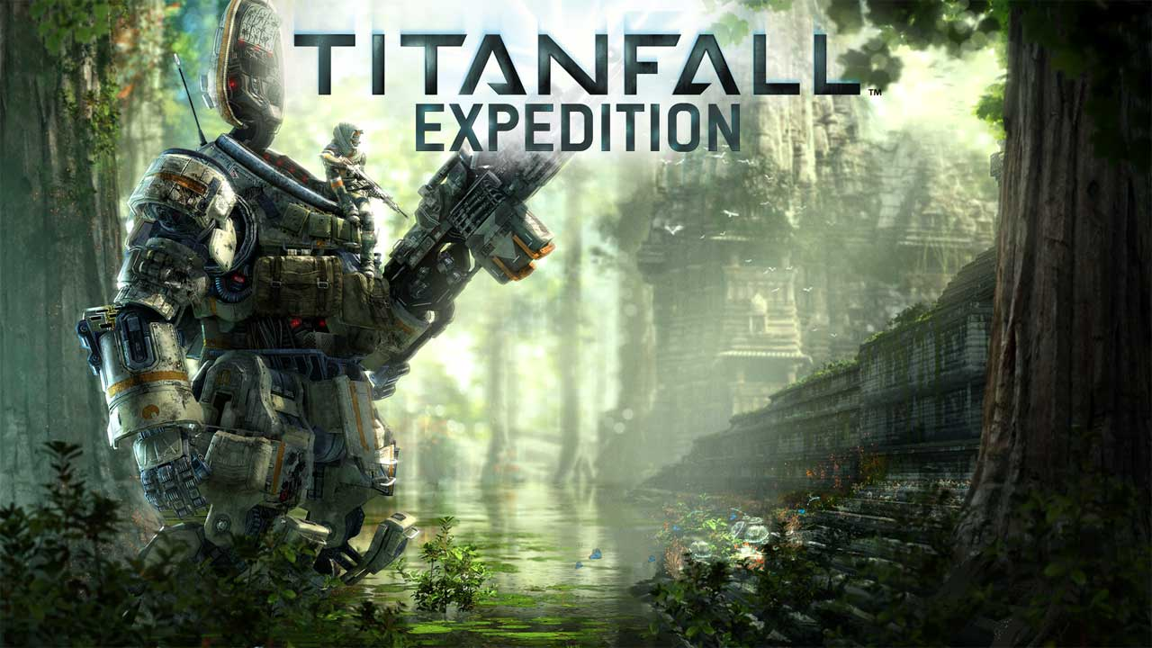 file_7911_titanfall-expedition-map-pack