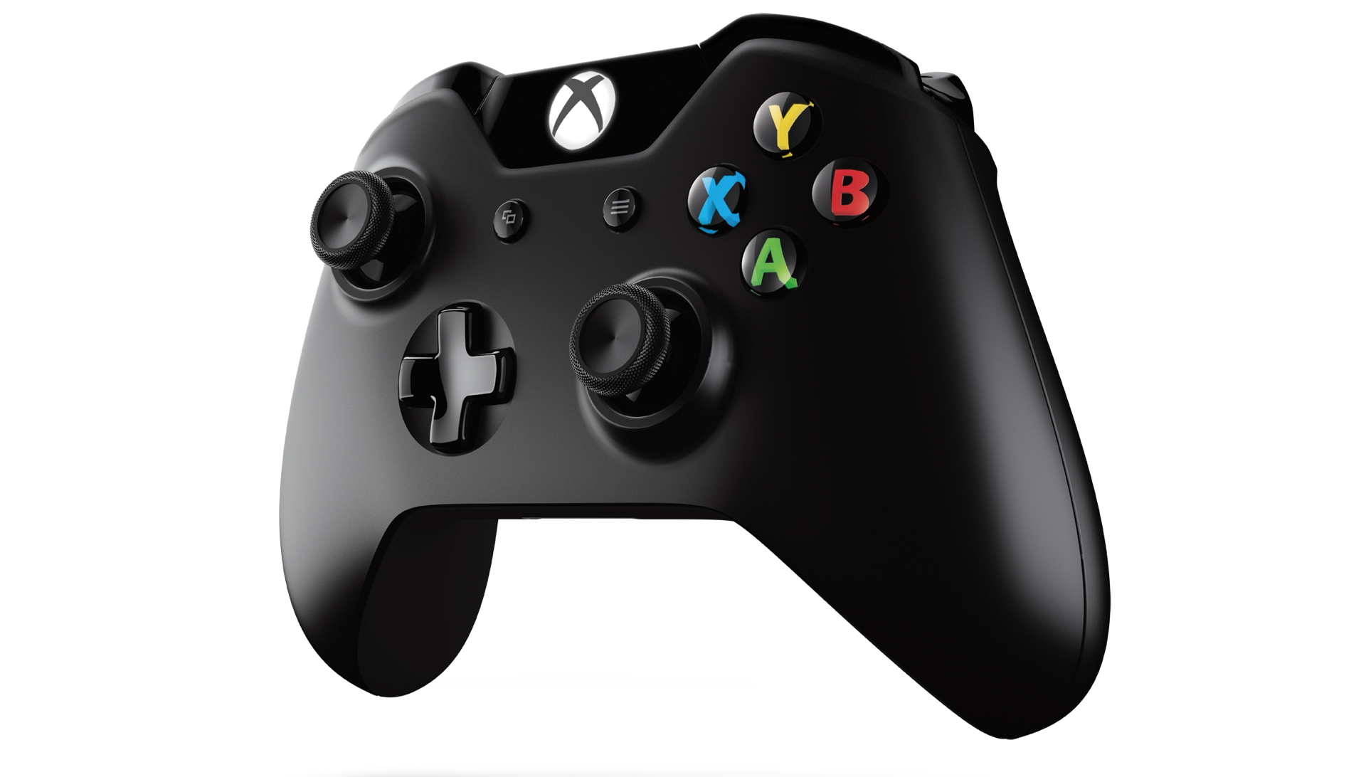 file_7936_Xbox-One-contoller