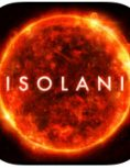 Box art - Isolani