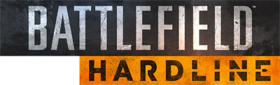 Box art - Battlefield Hardline