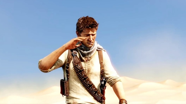 file_8060_Uncharted-4-or-The-Last-of-Us-sequel-on-PS4-intensifies12