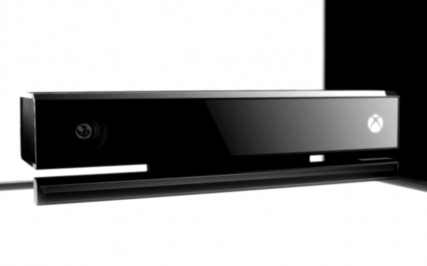 file_8118_Xbox-One-Kinect