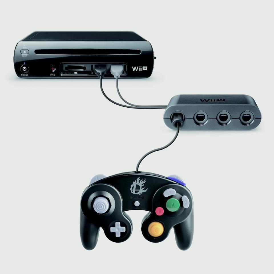 Gamecube Controller Wiring Diagram Trusted Diagrams Wii Wire Life Security Alarm Nes Schematic Cool Xbox One Wired