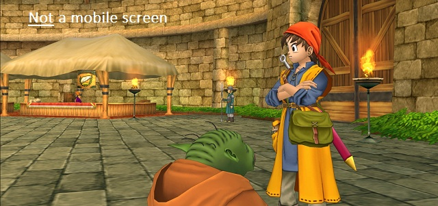 file_8251_banner-dq8